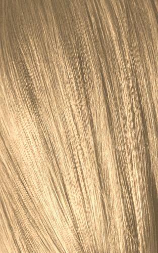 Schwarzkopf Professional 10 minútová permanentná farba na vlasy Igora Color 10 (Permanent 10 Minute Color Cream) 60 ml9-0
