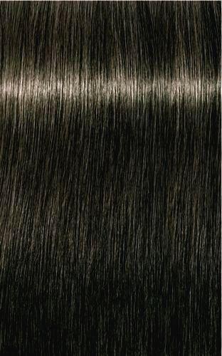 Schwarzkopf Professional 10 minútová permanentná farba na vlasy Igora Color 10 (Permanent 10 Minute Color Cream) 60 ml6-00