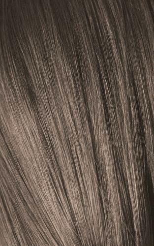 Schwarzkopf Professional 10 minútová permanentná farba na vlasy Igora Color 10 (Permanent 10 Minute Color Cream) 60 ml7-12