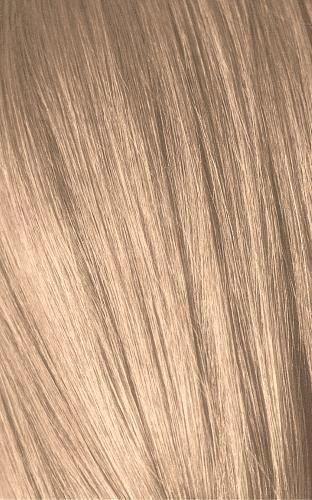 Schwarzkopf Professional 10 minútová permanentná farba na vlasy Igora Color 10 (Permanent 10 Minute Color Cream) 60 ml9-12
