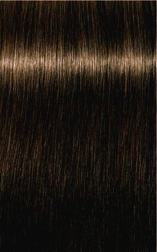 Schwarzkopf Professional 10 minútová permanentná farba na vlasy Igora Color 10 (Permanent 10 Minute Color Cream) 60 ml5-5