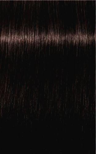 Schwarzkopf Professional 10 minútová permanentná farba na vlasy Igora Color 10 (Permanent 10 Minute Color Cream) 60 ml4-6