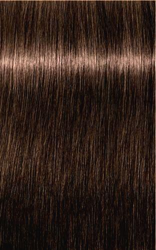 Schwarzkopf Professional 10 minútová permanentná farba na vlasy Igora Color 10 (Permanent 10 Minute Color Cream) 60 ml6-65