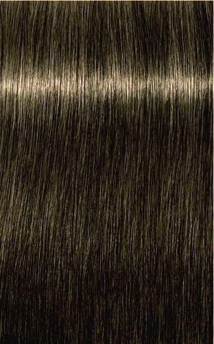 Schwarzkopf Professional 10 minútová permanentná farba na vlasy Igora Color 10 (Permanent 10 Minute Color Cream) 60 ml7-00