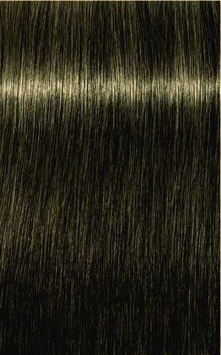Schwarzkopf Professional 10 minútová permanentná farba na vlasy Igora Color 10 (Permanent 10 Minute Color Cream) 60 ml7-1