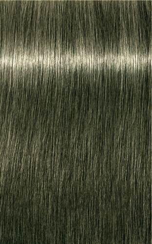 Schwarzkopf Professional 10 minútová permanentná farba na vlasy Igora Color 10 (Permanent 10 Minute Color Cream) 60 ml8-11