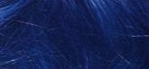 Schwarzkopf Farba na vlasy Live (Permanent Colour)95 Blue