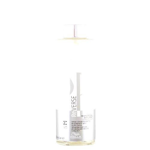 Wella Professionals Bezoplachový regeneračný kondicionér na vlasy SP reverse (Regenerating Hair Spray)185 ml