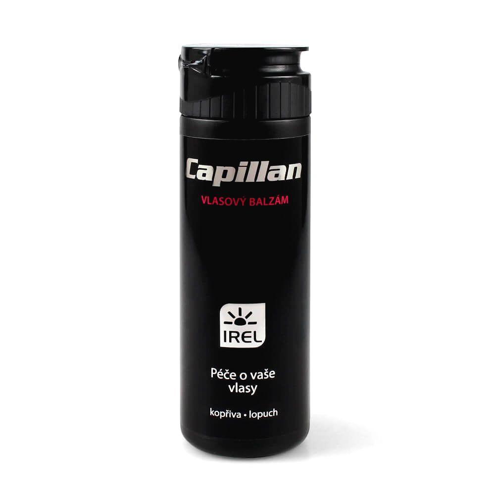 Capillan Capillan vlasový balzam200 ml