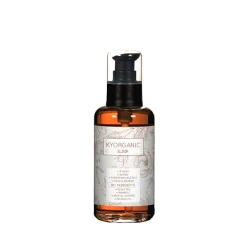 Freelimix Elixír na vlasy Kyorganic (Elixir)100 ml