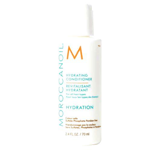 Moroccanoil Hydratačný kondicionér na vlasy s arganovým olejom (Hydrating Conditioner)1000 ml