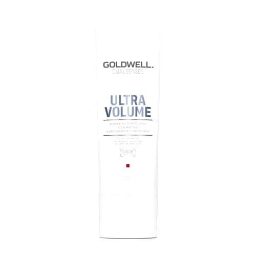 Goldwell Kondicionér pre objem jemných vlasov Dualsenses Ultra Volume (Bodifying Conditioner)1000 ml