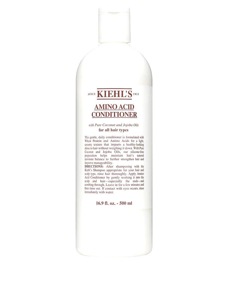 Kiehl´s Kondicionér s aminokyselinami (Amino Acid Conditioner)500 ml
