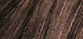 L´Oréal Paris Permanentná farba na vlasy Excellence Cool Creme5.11