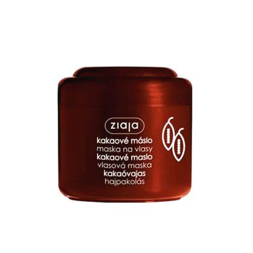 Ziaja Maska na vlasy Cocoa Butter 200 ml