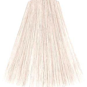 Londa Professional Permanentná krémová farba na vlasy Permanent Color Extra Rich Creme 60 ml12/96 Special Blond Cendre Violet