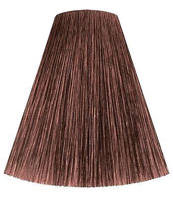 Londa Professional Permanentná krémová farba na vlasy Permanent Color Extra Rich Creme 60 ml6/7 Dark Blond Brown