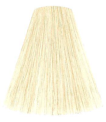 Londa Professional Permanentná krémová farba na vlasy Permanent Color Extra Rich Creme 60 ml12/1 Special Blond Ash