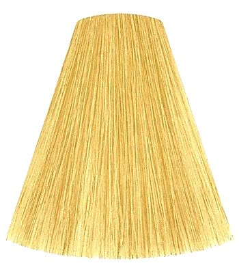 Londa Professional Permanentná krémová farba na vlasy Permanent Color Extra Rich Creme 60 ml9/3 Very Light Blond Gold