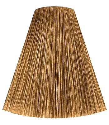 Londa Professional Permanentná krémová farba na vlasy Permanent Color Extra Rich Creme 60 ml7/38 Medium Blond Gold Pearl