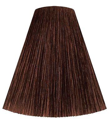 Londa Professional Permanentná krémová farba na vlasy Permanent Color Extra Rich Creme 60 ml4/4 Medium Brunette Copper