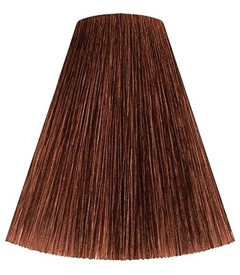 Londa Professional Permanentná krémová farba na vlasy Permanent Color Extra Rich Creme 60 ml5/7 Light Brunette Brown