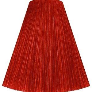 Londa Professional Permanentná krémová farba na vlasy Permanent Color Extra Rich Creme 60 ml7/44 Medium Blond Intense Copper