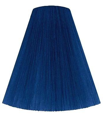 Londa Professional Permanentná krémová farba na vlasy Permanent Color Extra Rich Creme 60 ml0/88 Intense Blue Mix