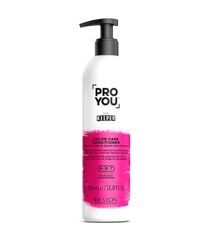 Revlon Professional Kondicionér pre farbené vlasy Pro You The Keeper ( Color Care Conditioner) 350 ml