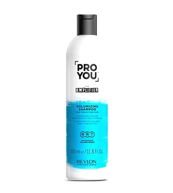 Revlon Professional Šampón pre objem vlasov Pro You The Amplifier (Volumizing Shampoo)350 ml