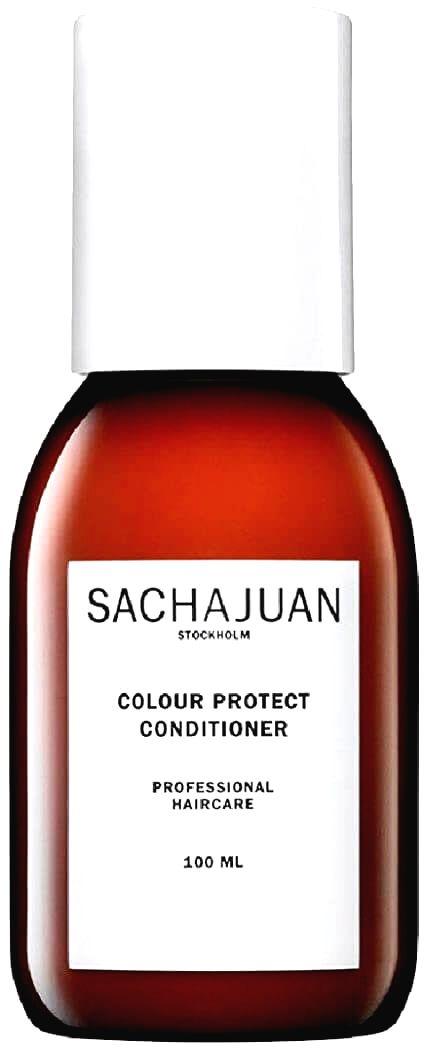 Sachajuan SJ COLOUR PROTECT CONDITIONER100 ml