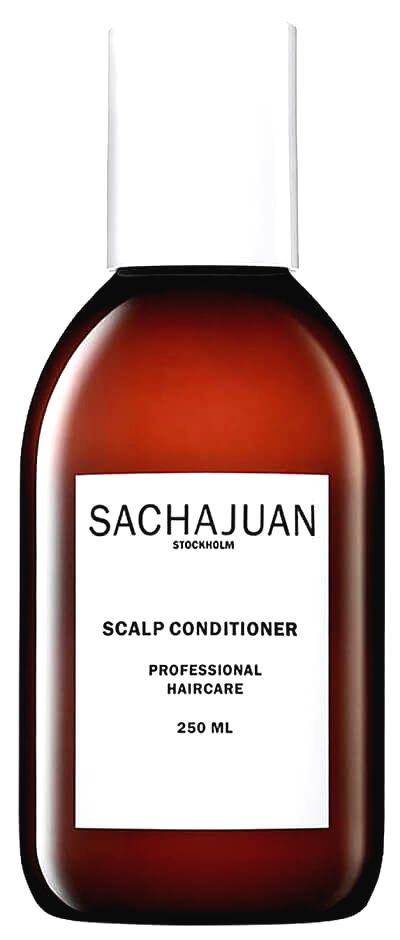 Sachajuan Kondicionér proti lupinám ( Scalp Conditioner)250 ml