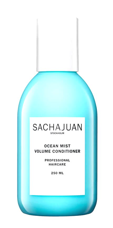 Sachajuan Objemový kondicionér pre jemné vlasy (Ocean Mist Volume Conditioner)100 ml