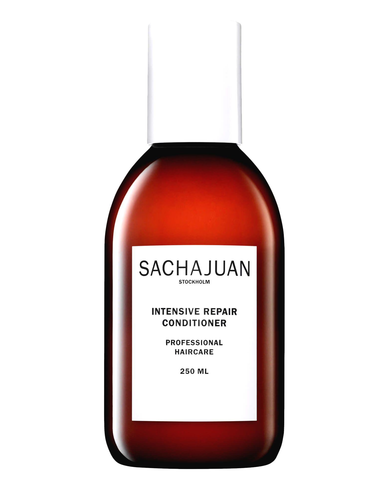 Sachajuan SJ INTENSIVE REPAIR CONDITIONER250 ml