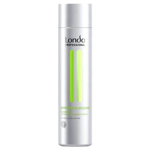 Londa Professional Šampón pre objem jemných vlasov Impressive Volume (Shampoo)1000 ml