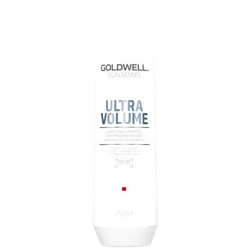 Goldwell Šampón pre väčší objem Dualsenses Ultra Volume (Bodifying Shampoo)250 ml