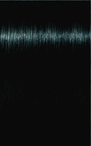 Schwarzkopf Professional Semi permanentný farebná pena Igora Expert Mousse (Semi-Permanent Mousse Color ) 100 ml3-0