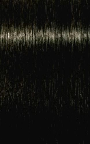 Schwarzkopf Professional Semi permanentný farebná pena Igora Expert Mousse (Semi-Permanent Mousse Color ) 100 ml5-0