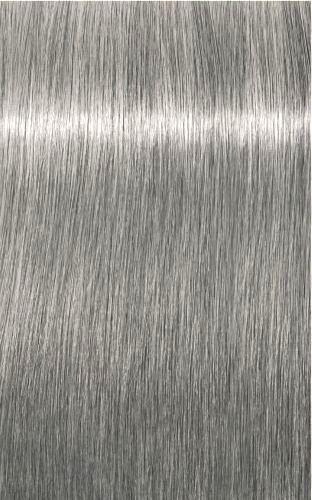 Schwarzkopf Professional Semi permanentný farebná pena Igora Expert Mousse (Semi-Permanent Mousse Color ) 100 ml9
