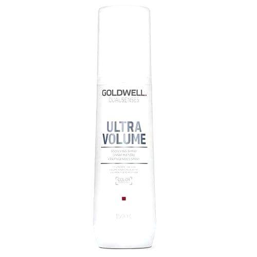 Goldwell Sprej pre objem jemných vlasov Dualsenses Ultra Volume (Bodifying Spray) 150 ml