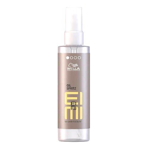 Wella Professionals Stylingový olej v spreji EIMI Spritz (Sprayable Styling Oil)95 ml