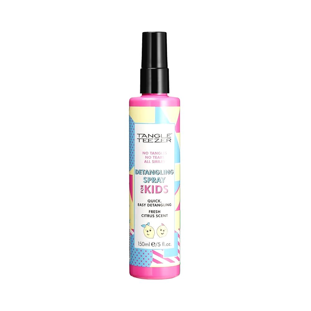 Tangle Teezer Detský sprej pre ľahšie rozčesávanie vlasov Everyday Detangling Spray for Kids 150 ml