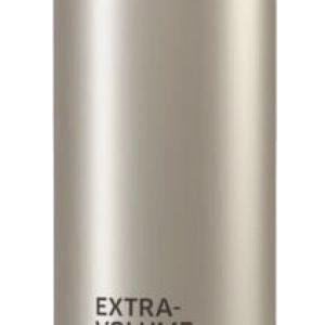 Wella Professionals Tužiaci pena pre objem vlasov so silnou fixáciou EIMI Extra Volume500 ml