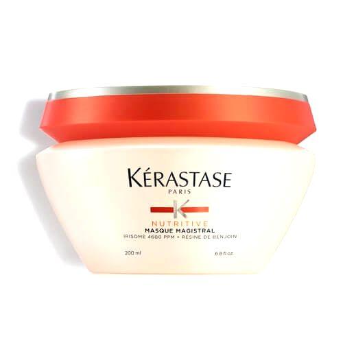 Kérastase Vyživujúci maska pre suché vlasy Nutritive Masque Magistral200 ml