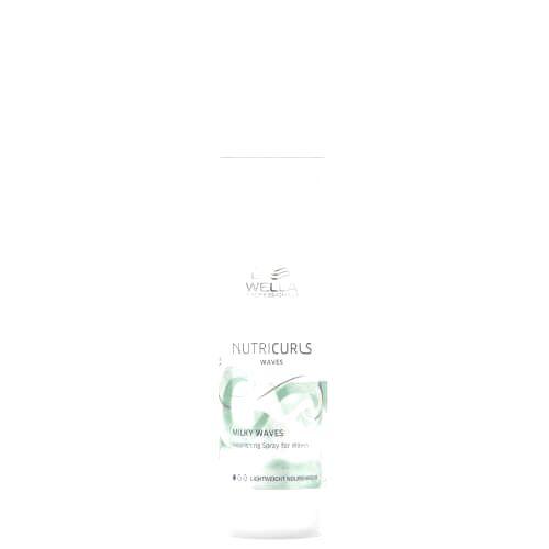 Wella Professionals Vyživujúci sprej pre vlnité vlasy Nutricurls (Nourishing Spray For Waves) 150 ml