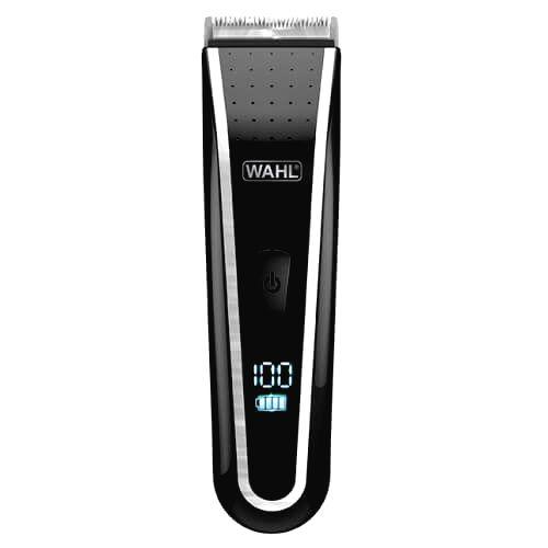Wahl Strihač vlasov Lithium Pre LCD 1902-0465