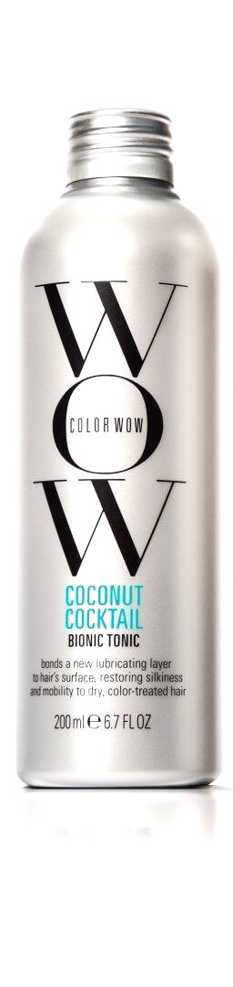 Color Wow Coconut Cocktail Bionic Tonic200 ml