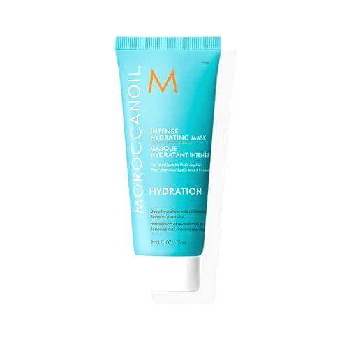 Moroccanoil Hydratačná maska na vlasy (Weightless Hydrating Mask)75 ml
