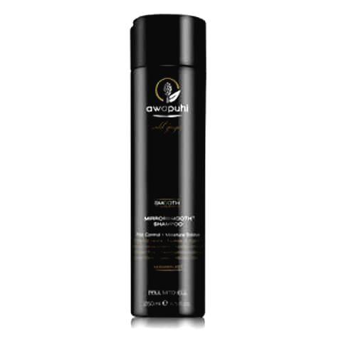 Paul Mitchell Šampón proti krepovateniu vlasov Awapuhi (Wild Ginger Mirrorsmooth Shampoo)250 ml