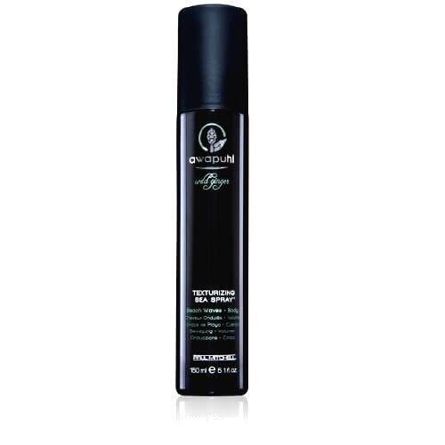 Paul Mitchell Texturizační slaný sprej Awapuhi (Wild Ginger Texturizing Sea Spray) 150 ml